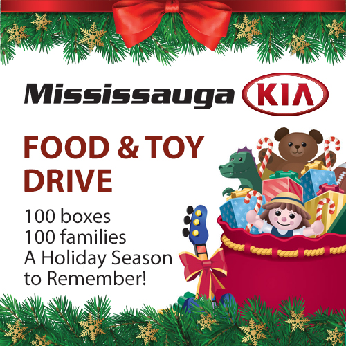 MK_Food-Toy-Drive_V2_31oct2017